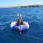 Ibiza boat rental with girls 4, Ibiza boat trip, boat in Ibiza with girls