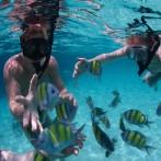 Ibiza boat rental with girls 5, Ibiza boat trip, boat in Ibiza with girls