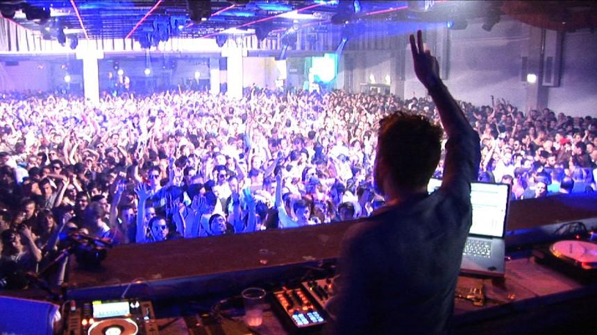 Ibiza DJ, boat entertainment Ibiza, stag entertainment Ibiza, hen entertainment Ibiza, Ibiza party, stripper Ibiza