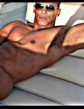 Hire male stripper in Ibiza - Ibiza stripper Teso3 - stag do Ibiza, hen do Ibiza