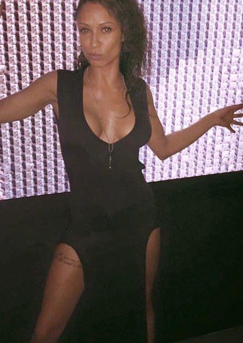 Hire Ibiza stag stripper, hire stripper in Ibiza, Female stripper Ibiza, Ibiza stripper Julia1, stag do Ibiza