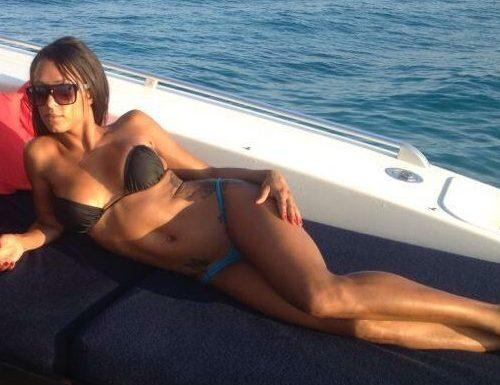 Hire stripper in Ibiza, Female stripper Ibiza, Ibiza stripper Julia2, stag do Ibiza