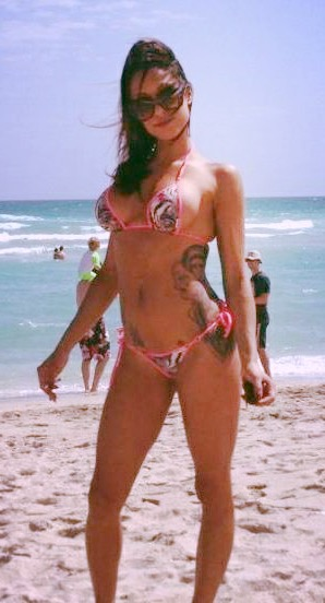 Hire stripper in Ibiza, Female stripper Ibiza, Ibiza stripper Julia3, stag do Ibiza