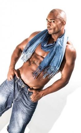 Male stripper ibiza, black stripper Ibiza, stripper hire Ibiza, Ibiza hire stripper, stripper Sheriff1