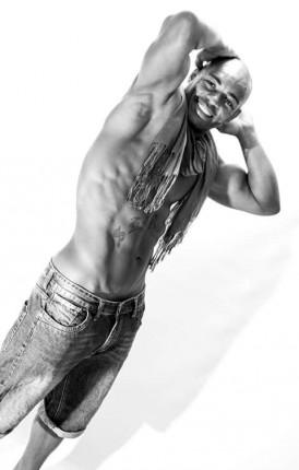 Black male stripper ibiza, stripper Ibiza, stripper hire Ibiza, Ibiza hire stripper, stripper Sheriff2