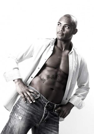 Male stripper ibiza, black stripper Ibiza, stripper hire Ibiza, Ibiza hire stripper, stripper Sheriff3