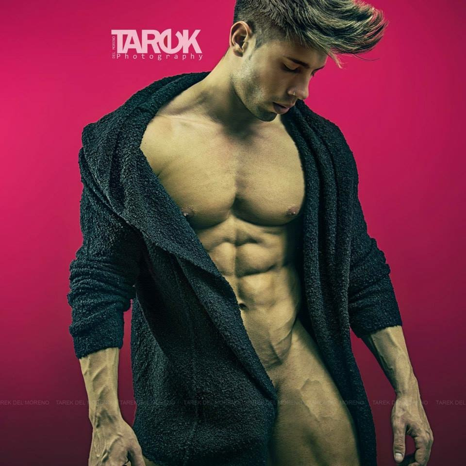 Hot male stripper ibiza, stripper Ibiza, stripper hire Ibiza, Ibiza hire stripper, stripper Victor2